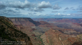 Michael P. Moriarty | Grand Canyon